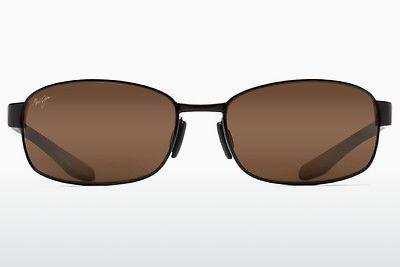 Sonnenbrille Maui Jim Salt Air H741-20A