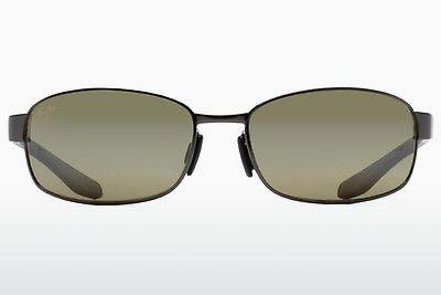 Sonnenbrille Maui Jim Salt Air HT741-11R