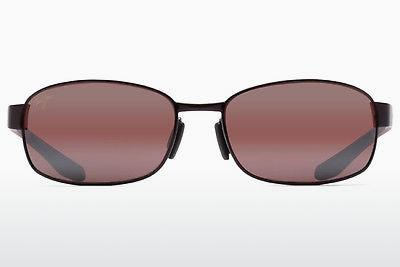 Sonnenbrille Maui Jim Salt Air R741-07