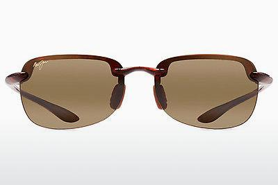 Sonnenbrille Maui Jim Sandy Beach H408-10