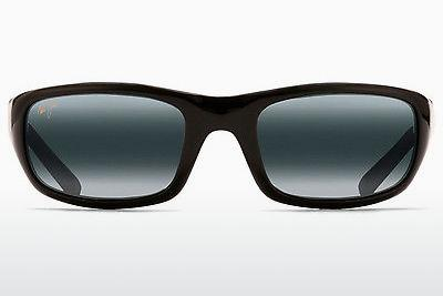 Sonnenbrille Maui Jim Stingray 103-02