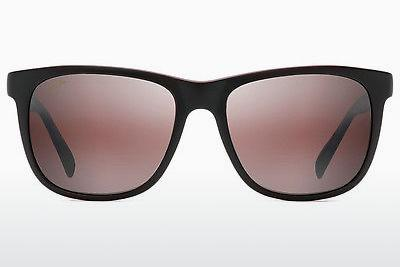 Sonnenbrille Maui Jim Tail Slide R740-02MB