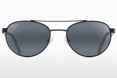 Sonnenbrille Maui Jim Upcountry 727-2M