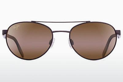 Sonnenbrille Maui Jim Upcountry H727-01M