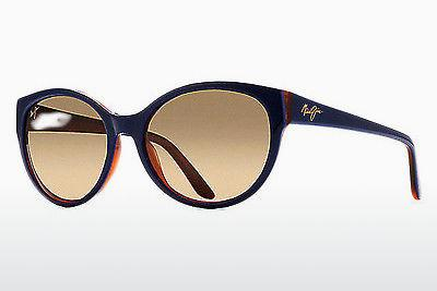 Sonnenbrille Maui Jim Venus Pools HS100-03D