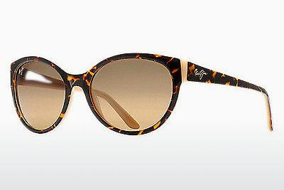 Sonnenbrille Maui Jim Venus Pools HS100-10E