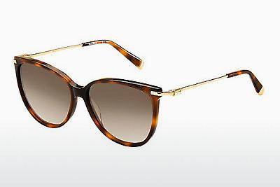 Sonnenbrille Max Mara MM BRIGHT I BHZ/JD
