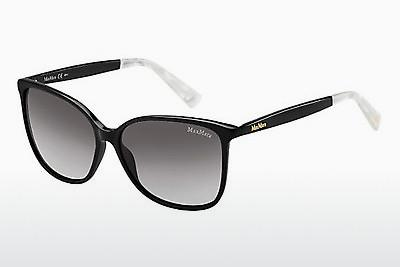 Sonnenbrille Max Mara MM LIGHT I 807/EU