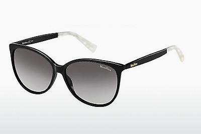 Sonnenbrille Max Mara MM LIGHT II 807/EU
