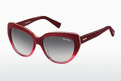 Sonnenbrille Max Mara MM SHADED II FST/EU