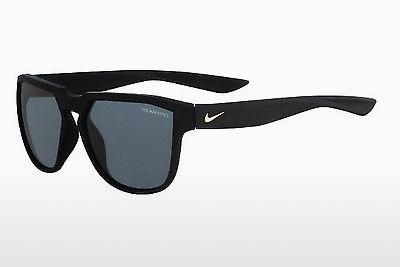 Sonnenbrille Nike NIKE FLY SWIFT EV0926 001