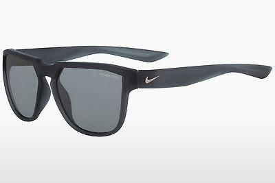 Sonnenbrille Nike NIKE FLY SWIFT EV0926 060