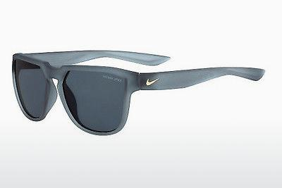 Sonnenbrille Nike NIKE FLY SWIFT EV0926 067