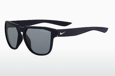 Sonnenbrille Nike NIKE FLY SWIFT EV0926 470
