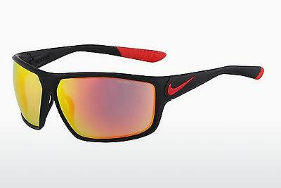 Sonnenbrille Nike NIKE IGNITION R EV0867 006