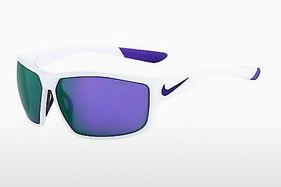Sonnenbrille Nike NIKE IGNITION R EV0867 105