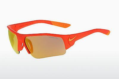 Sonnenbrille Nike SKYLON ACE XV JR R EV0910 800 - Orange