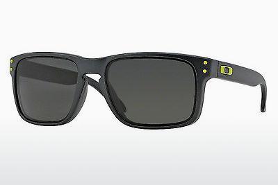 oakley sonnenbrille herren sale