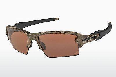 Sonnenbrille Oakley FLAK 2.0 XL (OO9188 918855) - Kings