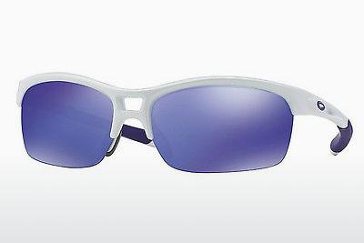 Sonnenbrille Oakley RPM SQUARED (OO9205 920504)