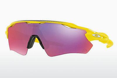 Sonnenbrille Oakley RADAR EV PATH (OO9208 920843) - Team