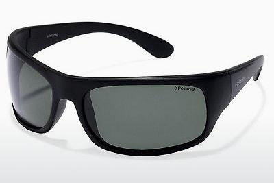 Sonnenbrille Polaroid Sports 07886 9CA/RC - Black