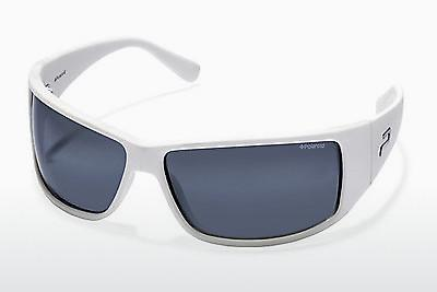 Sonnenbrille Polaroid Sports P7300 C29/Y2 - White