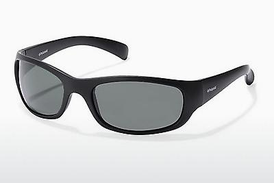 Sonnenbrille Polaroid Sports P7333 9CA/RC - Black