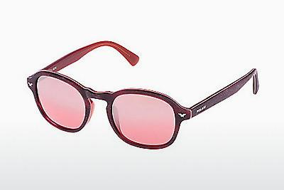 Sonnenbrille Police MASTER 1 (S1951 NKAX)
