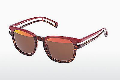 Sonnenbrille Police S1961M NK5H