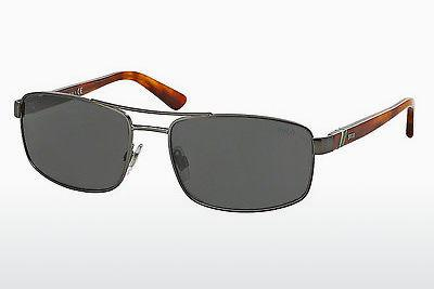 Sonnenbrille Polo PH3086 926687 - Grau