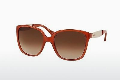 Sonnenbrille Ralph RA5173 121113 - Orange