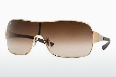 Sonnenbrille Ray-Ban RB3392 001/13