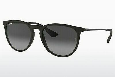 ray ban sonnenbrille damen erika. Black Bedroom Furniture Sets. Home Design Ideas
