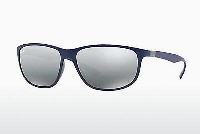 Sonnenbrille Ray-Ban RB4213 616188