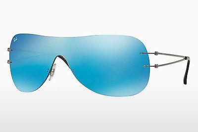 Sonnenbrille Ray-Ban RB8057 004/55