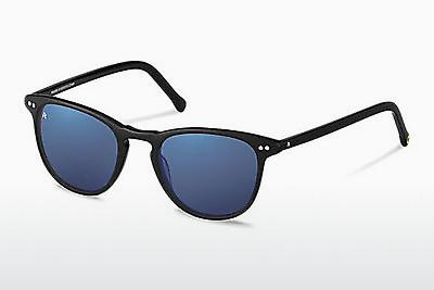 Sonnenbrille Rocco by Rodenstock RR303 E