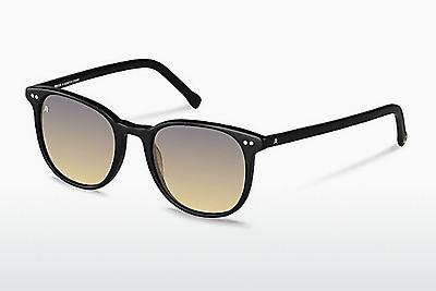 Sonnenbrille Rocco by Rodenstock RR304 A