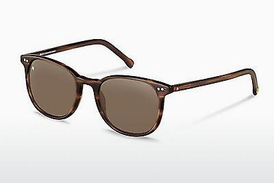 Sonnenbrille Rocco by Rodenstock RR304 B