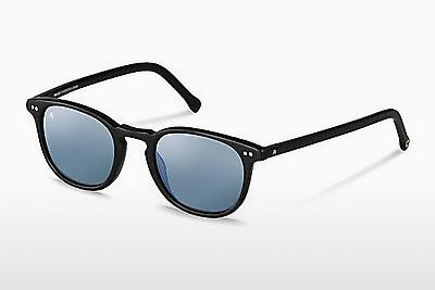 Sonnenbrille Rocco by Rodenstock RR305 A
