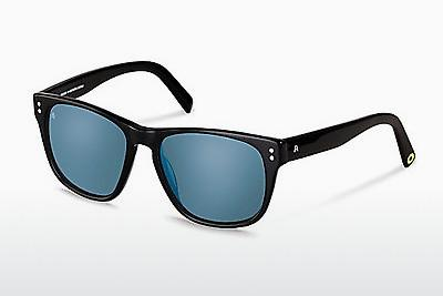 Sonnenbrille Rocco by Rodenstock RR307 A