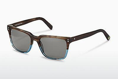 Sonnenbrille Rocco by Rodenstock RR308 G
