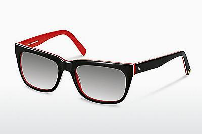 Sonnenbrille Rocco by Rodenstock RR309 B