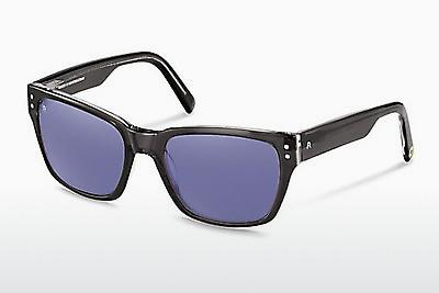 Sonnenbrille Rocco by Rodenstock RR312 A - Grau