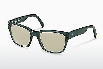 Sonnenbrille Rocco by Rodenstock RR312 B