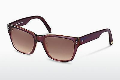 Sonnenbrille Rocco by Rodenstock RR312 C