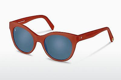 Sonnenbrille Rocco by Rodenstock RR315 B - Orange
