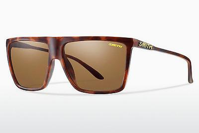 Sonnenbrille Smith CORNICE 6XH/HB