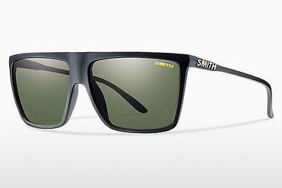 Sonnenbrille Smith CORNICE DL5/IN
