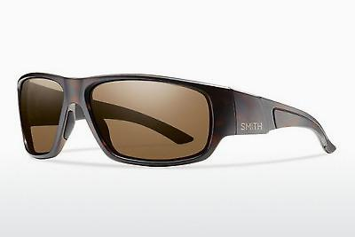 Sonnenbrille Smith DISCORD/N SST/UD